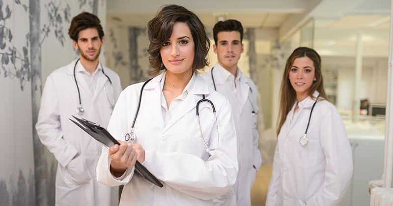 staf-medico-img