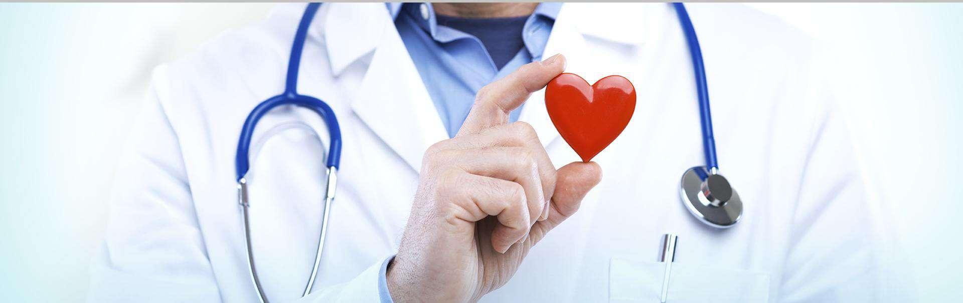 Come-diventare-Medico-cardiologo-
