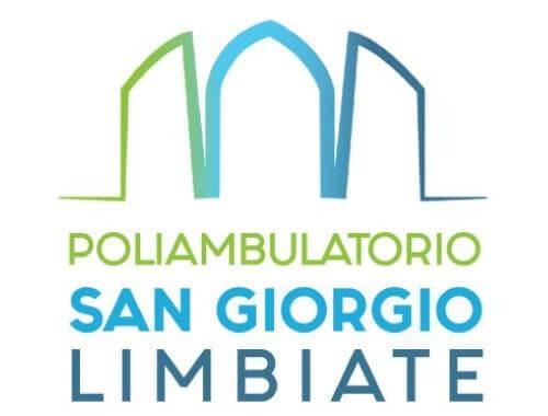 logo-poliambulatorio2