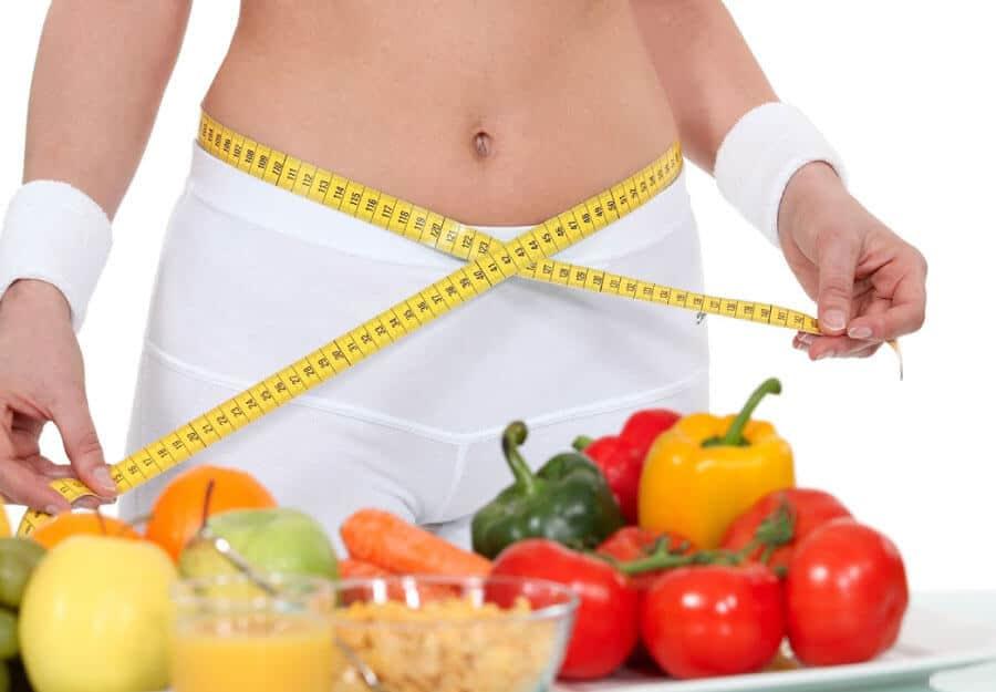 img-Dietologia