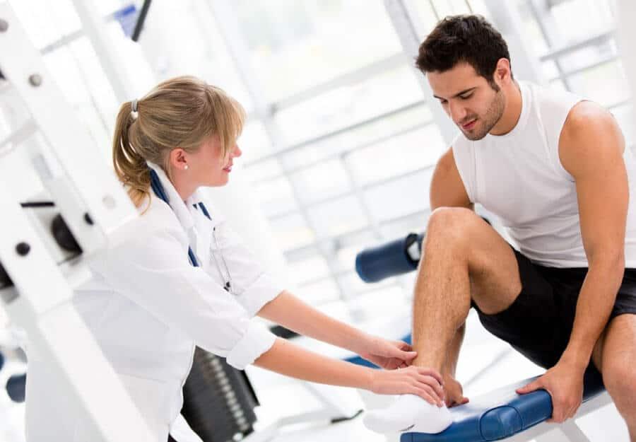 img-Medicina-Dello-Sport